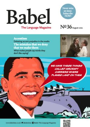 Babel-number36-cover